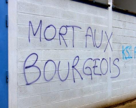 mort aux bourgeois_planoise_besancon_2012 (1)