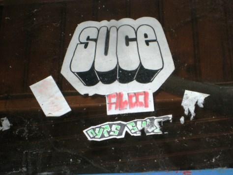 18.01.11besancon_sticker_Suce