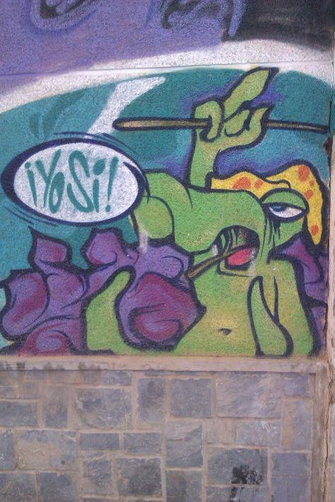 Cartagena_graffiti_espagne_2013