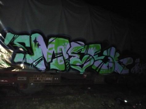 Mesk_graffiti_strasbourg_fret