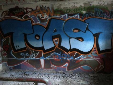 Toast_graffiti_rhodia_besancon