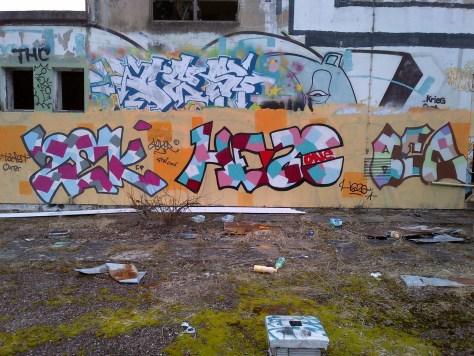 Zek, Hezo, Bec_graffiti_rhodia_besancon