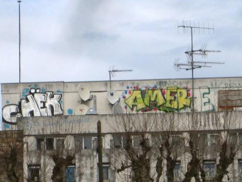 besancon_10.03.13_graffiti_Chek_Amer (1)