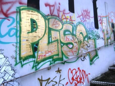 besancon_10.03.13_plize_plise_graffiti (1)