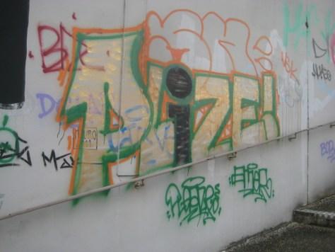 besancon_10.03.13_plize_plise_graffiti (2)