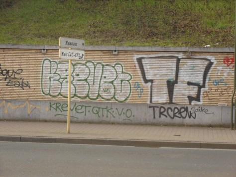 bruxelles_graffiti_StGilles_21.02.13_Krevet_TF