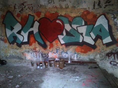 graffiti_rhodia_besancon