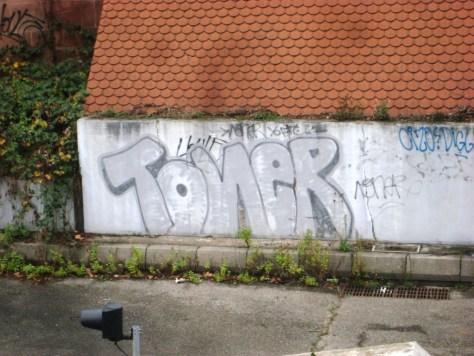 strasbourg 03.12.12_Toner_graffiti