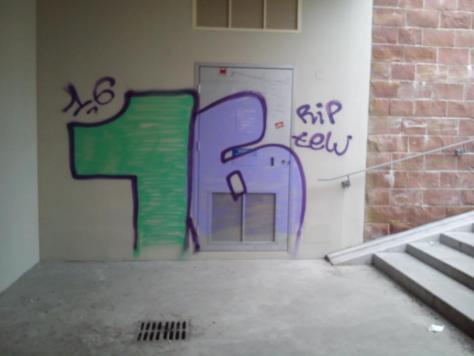 16_rip_tew_belfort_graff