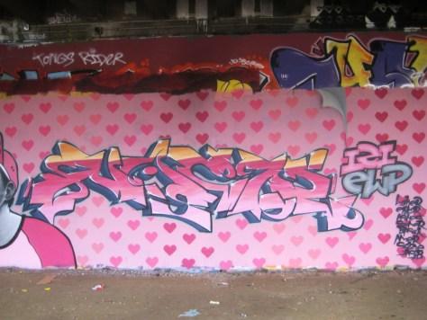 besancon - graffiti - mars 2013 (20)