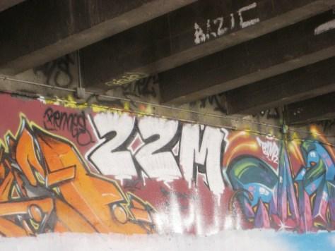 besancon_10.03.13 graffiti - 22M