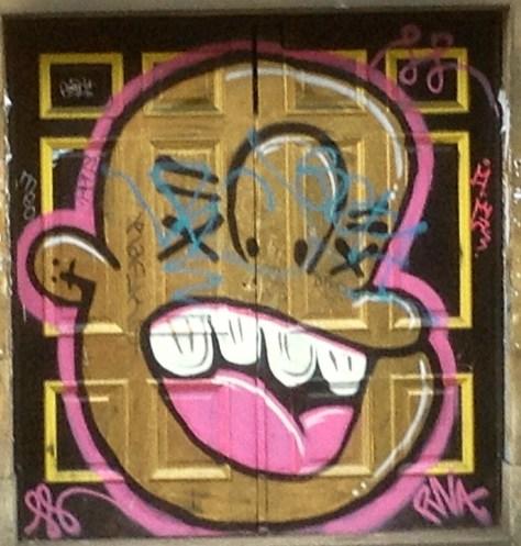 bristol_RNA_graffiti