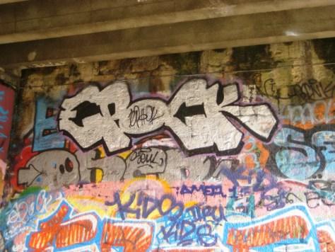 mai 2013_Epock_graffiti_besancon (2)