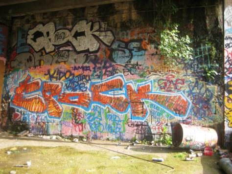 mai 2013_Epock_graffiti_besancon