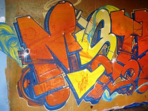 mai 2013_MSTR_graffiti_besancon (2)