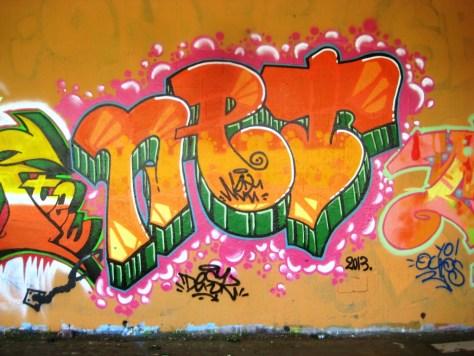 mai 2013_graffiti_besancon_rip_Tew (16)