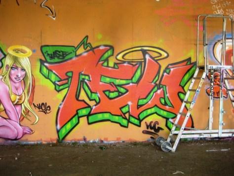 mai 2013_graffiti_besancon_rip_Tew (4)