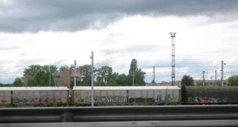 mai 2013_strasbourg_graffiti_train
