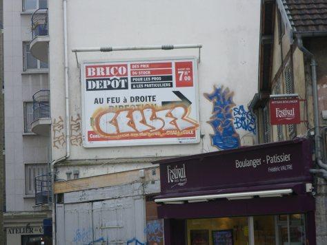 Cerber_graffiti_besancon_2013