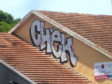 Chek_graffiti_besancon_2013