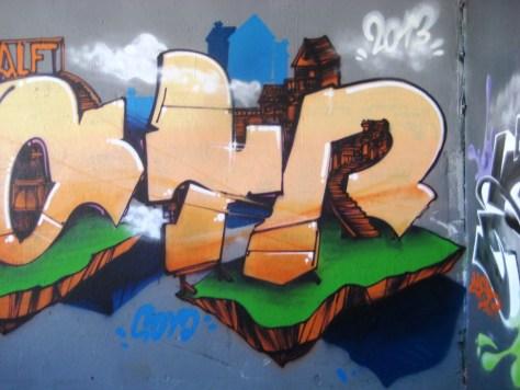 MSTR_graffiti_besancon_2013 (2)