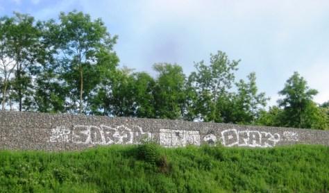 strasbourg_graffiti_mai2013 Sorga_Orak