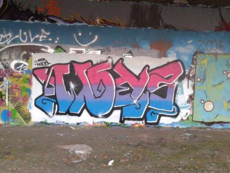 woes_graffiti_besancon