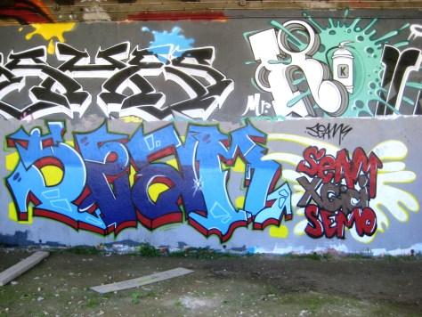 XGici - Seam - graffiti - besancon - 2013 (1)