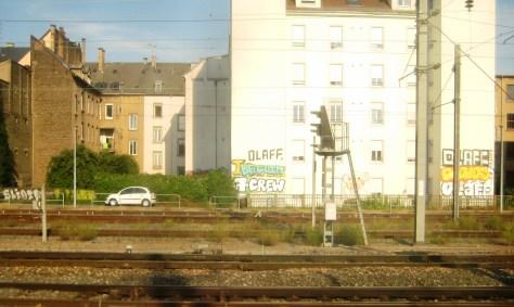 alsace-graffiti-7crew-olaff-beguin