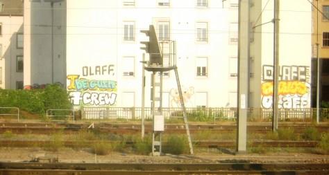 alsace-graffiti-7crew-olaff-beguin_