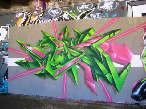 besancon_graffiti_Wask_superheros_juin2013 (3)