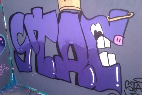 STAC-graffiti-besancon