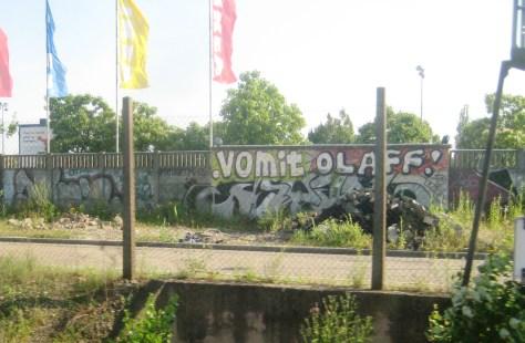 vomit-olaff-graffiti-strasbourg-2013