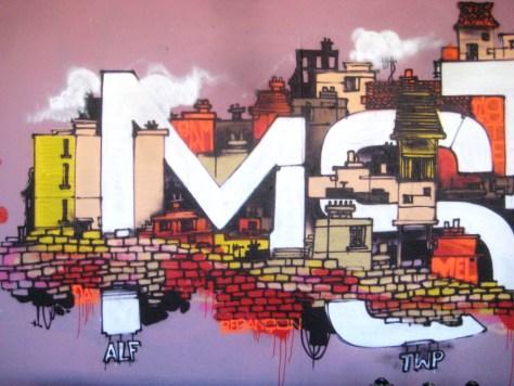 MSTR_graffiti_besancon-sept2013 (1)