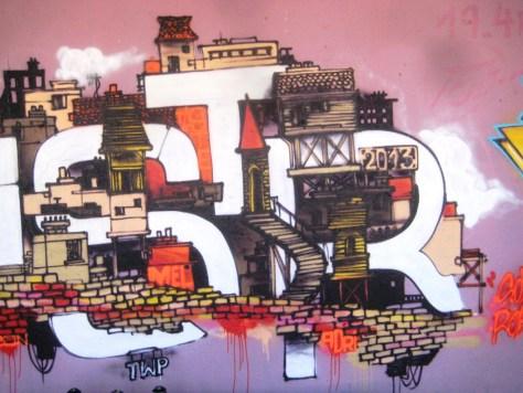 MSTR_graffiti_besancon-sept2013 (2)
