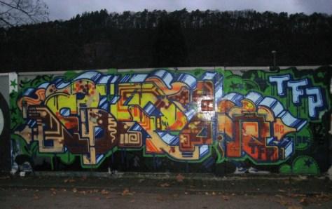 TRIER-GRAFFITI-29.11.12 - TFP