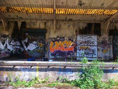 woes-graffiti-rhodia, besancon