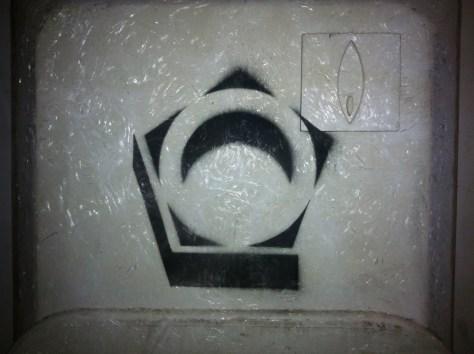 Marseille NOV 2012 pochoirs pentagones (3)