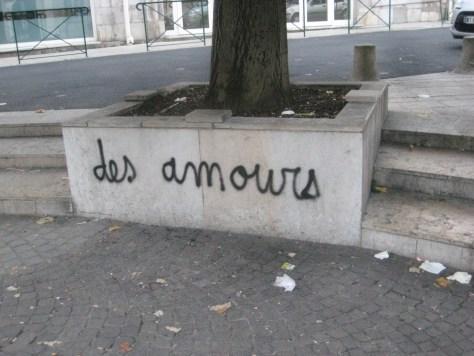 les ennemies sont des amours inconnus- besancon - tag -oct2013  (2)