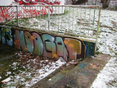 Saarbrücken_Graffiti_13.01.13 - FHC, Noogat (3)