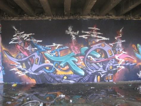 besancon-nov2013  fresque  HetaOne, Wask, MSTR, Taste (1)
