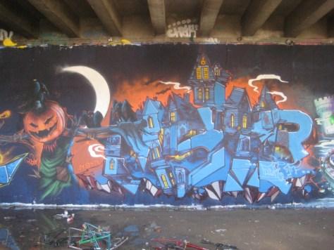 besancon-nov2013  fresque  HetaOne, Wask, MSTR, Taste (3)