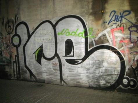 Saarbrücken_Graffiti_13.01.13 ICE