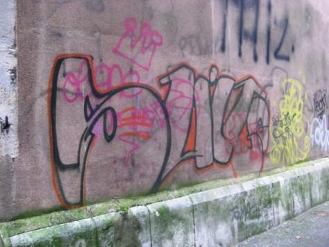 besancon-nov2013 -suite, 223 - graffiti (1)