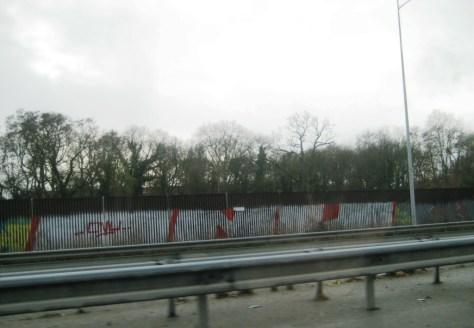 ONU graffiti alsace mulhouse dec 2013
