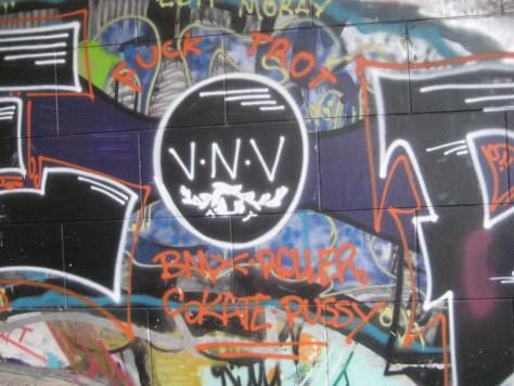 skate_park_by_vnv_graffiti_besancon_ janvier 2014 (3)
