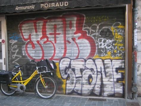 stane - graffiti besak, janv 2014 (2)