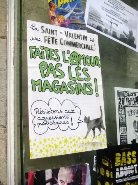 besancon-fevrier 2014-faites l'amour pas les magasins (32)