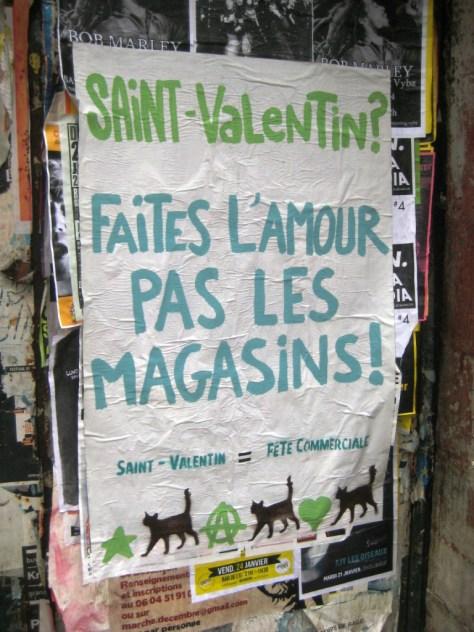 besancon-fevrier 2014-faites l'amour pas les magasins (34)