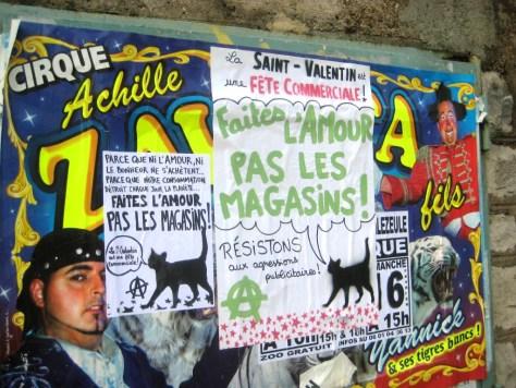 besancon-fevrier 2014-faites l'amour pas les magasins (39)